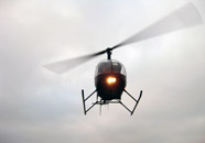 helicopter courses